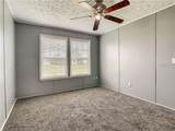 4498 Lower Meadow Road - Photo 29