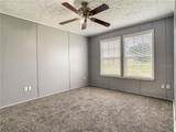 4498 Lower Meadow Road - Photo 30