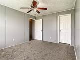 4498 Lower Meadow Road - Photo 32