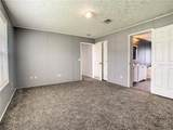 4498 Lower Meadow Road - Photo 33