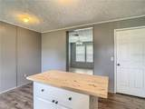 4498 Lower Meadow Road - Photo 34