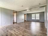 4498 Lower Meadow Road - Photo 4