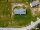 4498 Lower Meadow Road - Photo 43