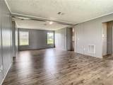 4498 Lower Meadow Road - Photo 5