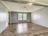 4498 Lower Meadow Road - Photo 6