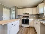 4498 Lower Meadow Road - Photo 8