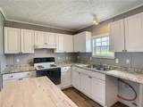 4498 Lower Meadow Road - Photo 9