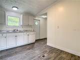 4517 Lower Meadow Road - Photo 10
