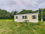 4517 Lower Meadow Road - Photo 4
