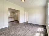 4517 Lower Meadow Road - Photo 8