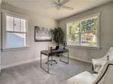 1022 Wilks Avenue - Photo 34