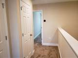 8085 Glenlloyd Avenue - Photo 26