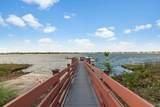 4177 Orange Blossom Trail - Photo 34