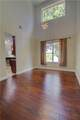 909 Hilly Bend Drive - Photo 11