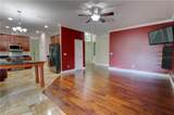 909 Hilly Bend Drive - Photo 17