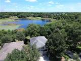 909 Hilly Bend Drive - Photo 2