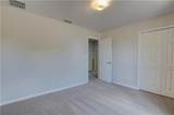 909 Hilly Bend Drive - Photo 29
