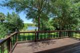 909 Hilly Bend Drive - Photo 3