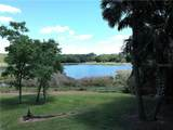 909 Hilly Bend Drive - Photo 4