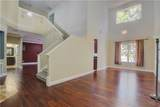909 Hilly Bend Drive - Photo 9