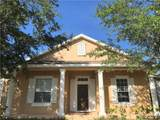 2821 Saint Clair Street - Photo 1