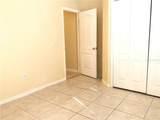 2821 Saint Clair Street - Photo 48