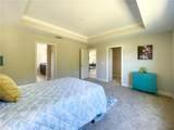 36 Catalina Court - Photo 24