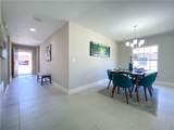 36 Catalina Court - Photo 8