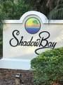 346 Shadowbay Boulevard - Photo 6