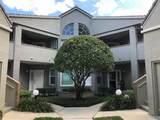 105 Durham Place - Photo 1