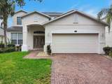 11312 Great Commission Way - Photo 1