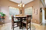 11312 Great Commission Way - Photo 14