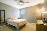 11312 Great Commission Way - Photo 19
