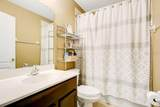 11312 Great Commission Way - Photo 20