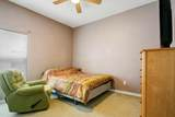 11312 Great Commission Way - Photo 24