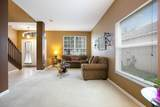 11312 Great Commission Way - Photo 3