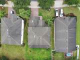 11312 Great Commission Way - Photo 31