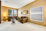 11312 Great Commission Way - Photo 4