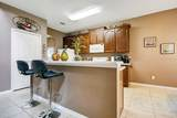 11312 Great Commission Way - Photo 9
