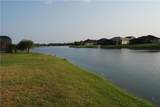 1760 Boat Launch Road - Photo 2