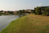 1760 Boat Launch Road - Photo 4