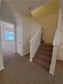 8773 Danforth Drive - Photo 11
