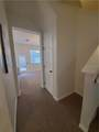 8773 Danforth Drive - Photo 12
