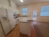8773 Danforth Drive - Photo 18
