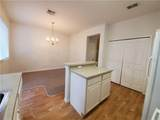 8773 Danforth Drive - Photo 20