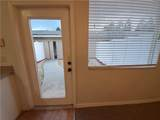 8773 Danforth Drive - Photo 22