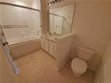 8773 Danforth Drive - Photo 30