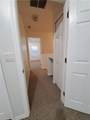 8773 Danforth Drive - Photo 31