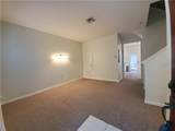 8773 Danforth Drive - Photo 4