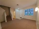 8773 Danforth Drive - Photo 6
